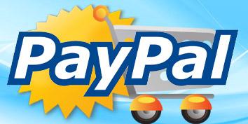 Imagem de Como usar o PayPal no site TecMundo