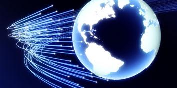 Imagem de Fibras óticas podem alavancar o uso de laser na medicina no site TecMundo