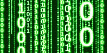Imagem de Como um computador faz cálculos pelo sistema binário? no site TecMundo