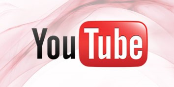 Imagem de YouTube deve trazer conteúdo original no site TecMundo
