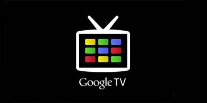Imagem de Google faz nova tentativa para entrar no mercado de TV no site TecMundo