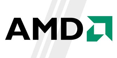 Imagem de Processador Bulldozer da AMD bate seu próprio recorde de overclock com 8,46 GHz no site TecMundo