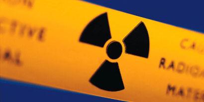 Imagem de Polônio: o mais letal dos venenos no site TecMundo