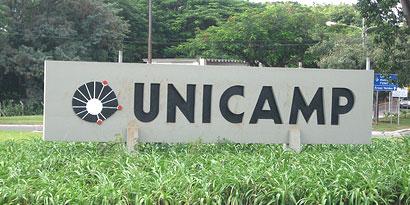 Imagem de Vestibular da Unicamp tem redação sobre computação em nuvem no site TecMundo