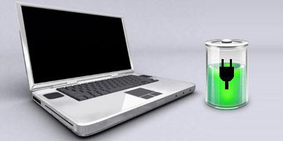 Imagem de Nova geração de baterias com grafeno pode durar até dez vezes mais no site TecMundo