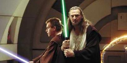 Imagem de Filosofia Jedi é a quarta maior religião no Reino Unido no site TecMundo