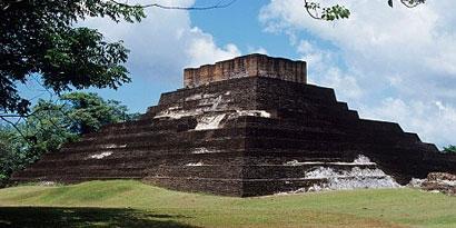 Imagem de Fim do mundo? 2012 é citado em mais uma previsão maia no site TecMundo