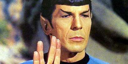 Imagem de Portas de Star Trek chegam à cozinha de sua casa no site TecMundo