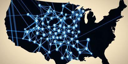 Imagem de Entenda a censura na internet que está acontecendo nos Estados Unidos no site TecMundo