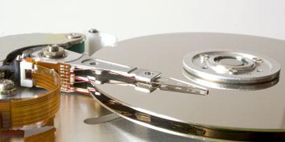 Imagem de Desfragmentar o disco rígido pode diminuir a vida útil do equipamento? no site TecMundo