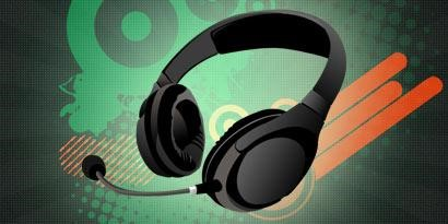 Imagem de Qual o fone de ouvido certo para você? [infográfico] no site TecMundo