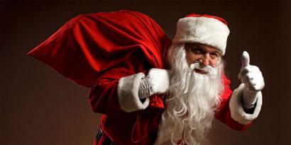 Imagem de Erro 404: Os piores presentes de Natal para trollar os amigos no site TecMundo