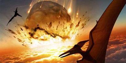 Imagem de As 5 maiores explosões de todos os tempos no site TecMundo