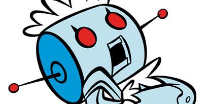 Imagem de Robôs preparam seu lanche enquanto você descansa [vídeo] no site TecMundo