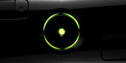 Imagem de Rumor: novo Xbox só em 2013 no site TecMundo