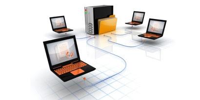 Imagem de As operadoras de banda larga sabem que baixo pirataria? no site TecMundo