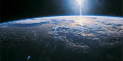 Imagem de Trem de Gravidade: como chegar a qualquer lugar da Terra em menos de uma hora no site TecMundo