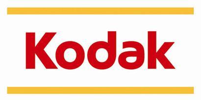 Imagem de Kodak processa Apple e HTC por quebra de patente no site TecMundo