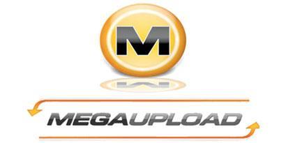 Imagem de Megaupload: como leis americanas foram usadas para prender membros de um site de Hong Kong no site TecMundo