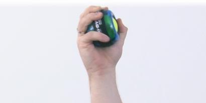 Imagem de Análise: Powerball [video] no site TecMundo