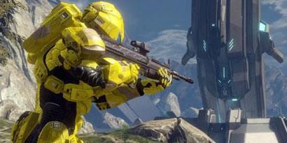 Imagem de Microsoft aumenta segurança para garantir que nada vaze sobre o novo Xbox no site TecMundo