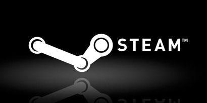 Imagem de Steam: como acelerar o download de seus jogos no site TecMundo