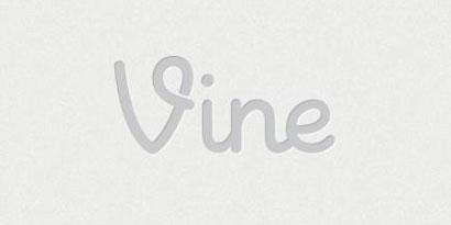 Imagem de Twitter compra empresa de vídeos Vine no site TecMundo