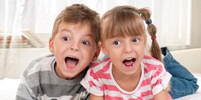 Imagem de 72% do preço de games e consoles no Dia das Crianças vêm de impostos no site TecMundo