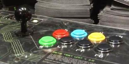 Imagem de Razer apresenta produtos que todo gamer gostaria de ter [vídeo] no site TecMundo