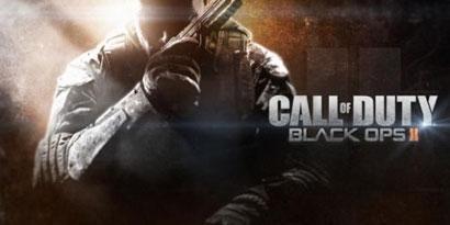 Imagem de Activision comenta o mercado de games brasileiro e Black Ops 2 na BGS 2012 [vídeo] no site TecMundo