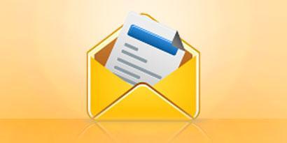 Imagem de AOL quer reinventar o email com a plataforma Alto no site TecMundo