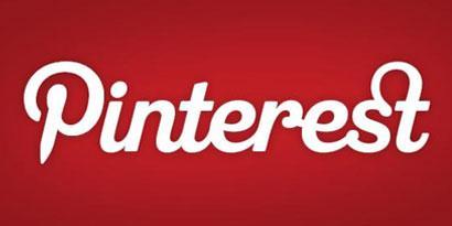 Imagem de 5 alternativas ao Pinterest para você ficar de olho no site TecMundo