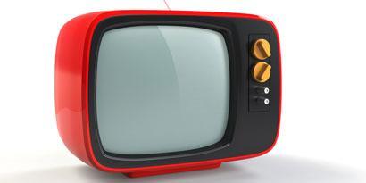 Imagem de Saiba como ter um guia de TV completo na telinha do seu celular no site TecMundo
