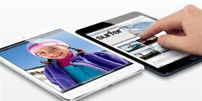 Imagem de iPad mini: tudo o que você precisa saber no site TecMundo