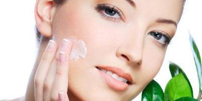 Imagem de Nissan está desenvolvendo tecido que imita a pele humana no site TecMundo
