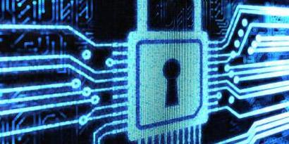Imagem de Google, Microsoft e Yahoo corrigem falha de segurança em serviços de email no site TecMundo