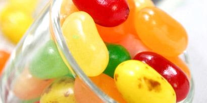 Imagem de Jelly Bean ganha atualização e vira Android 4.2 com vários perfis e muitas novidades no site TecMundo