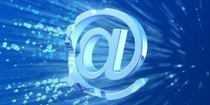 Imagem de Os 6 melhores clientes de email gratuitos no site TecMundo