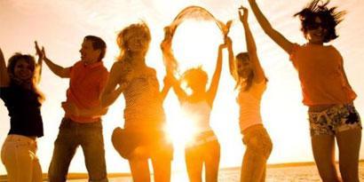 Imagem de Como fazer para ajustar o horário de verão no seu computador no site TecMundo