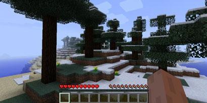 Imagem de Minecraft: como instalar um mod no site TecMundo