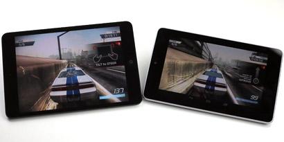 Imagem de iPad 3 versus Surface e iPad mini versus Nexus 7: quem se sai melhor? [vídeo] no site TecMundo