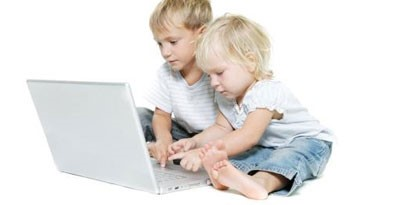 Imagem de Até que ponto a tecnologia faz mal na infância? no site TecMundo