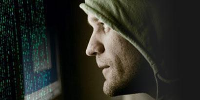 Imagem de Hacker que roubou 120 mil emails de iPads da AT&T é julgado culpado no site TecMundo