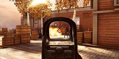 Imagem de 7 melhores games para jogar online no celular no site TecMundo