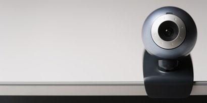 Imagem de Como controlar o computador com gestos por meio de uma webcam no site TecMundo