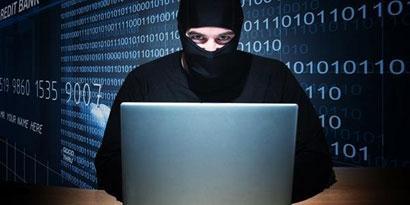 Imagem de Procon mostra os sites de comércio eletrônico que devem ser evitados pelos consumidores no site TecMundo