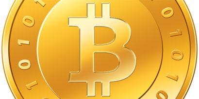 Imagem de Produção de Bitcoins cai pela metade para evitar a inflação no site TecMundo