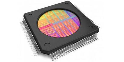 Imagem de Empresa de Taiwan descobre que calor pode estender a vida útil de memórias flash no site TecMundo