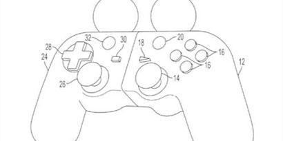 Imagem de Rumor: Sony pode estar preparando um novo controle híbrido entre o DualShock e o Move no site TecMundo