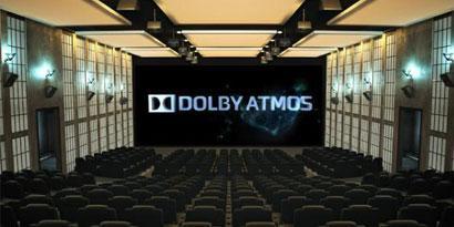 Imagem de Como funciona o sistema Dolby Atmos no site TecMundo